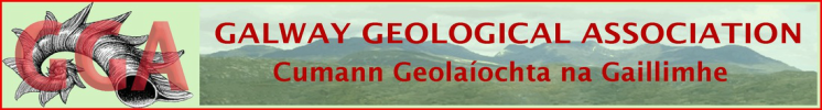 Galway Geological Association